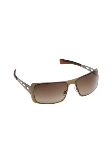 Buy Farenheit Unisex Sporty Sunglasses at Rs.999