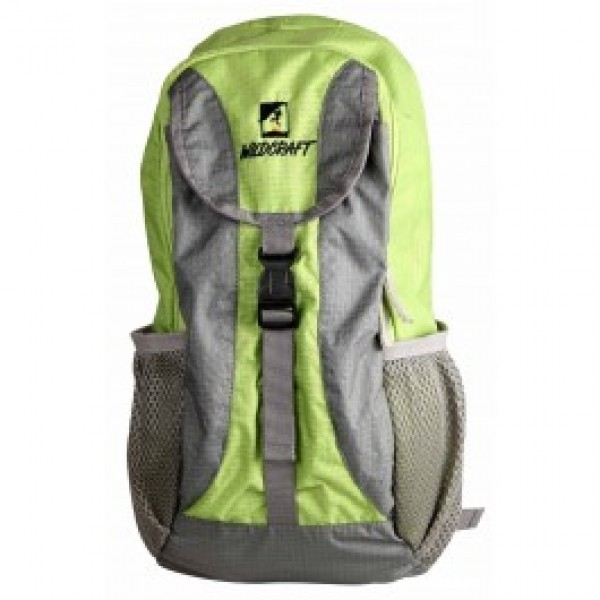 Buy Hydrator Rucksacks at Rs.1495