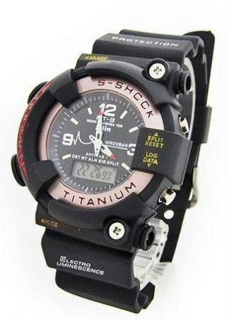 Buy Titanium Dual Sport Watch at Rs.183