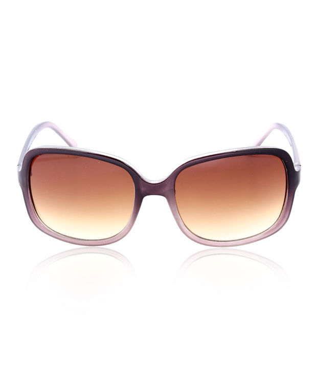 Buy Escape Beautiful Square Sunglasses at Rs.375