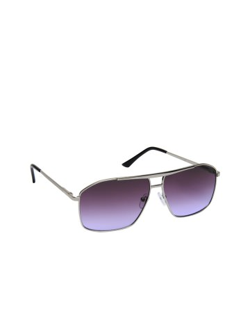 Buy Roadster Unisex Sunglasses at Rs.629