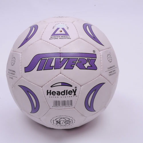 Buy Silver's Headley Footballs at Rs.452