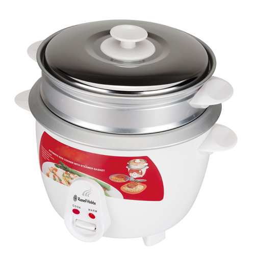 Buy Russell Hobbs Electric Cooker at Rs.2449