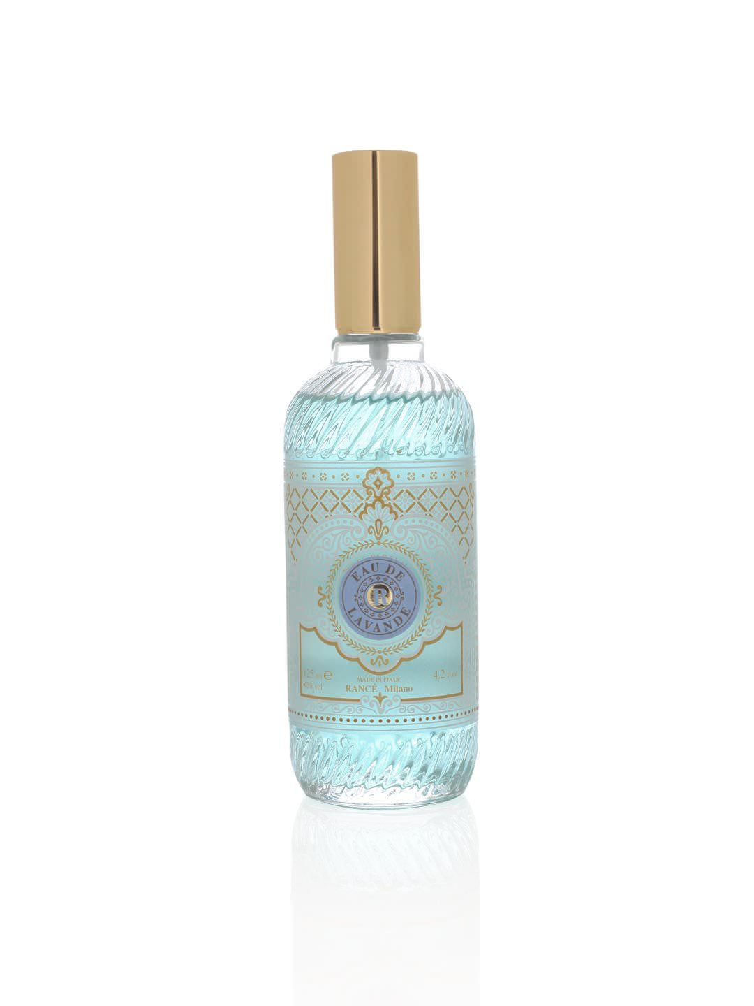 Buy RNC Unisex Lavande Perfume at Rs.2470
