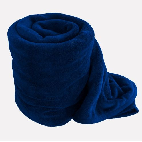 Buy Polar Fleece Blanket at Rs.299