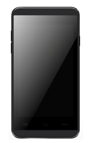 Buy Karbonn A15+ at Rs.5890