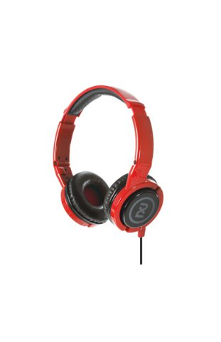 Buy Skullcandy 2XL Phase Headphone at Rs.1919
