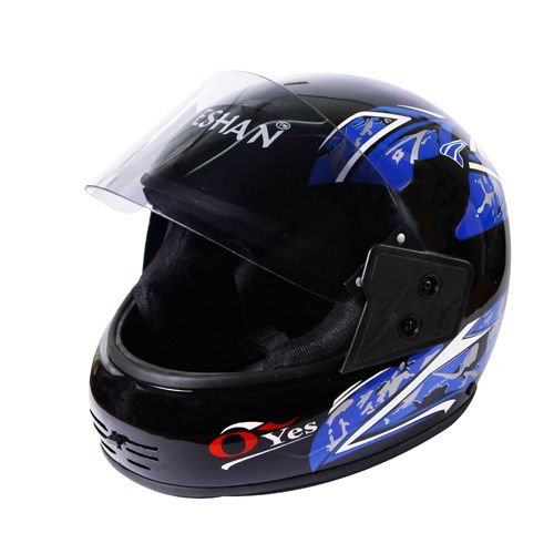 Buy Stylish and Durable Helmet at Rs.369