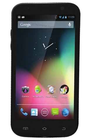 Buy Zen Ultrafone 701 HD at Rs.8499
