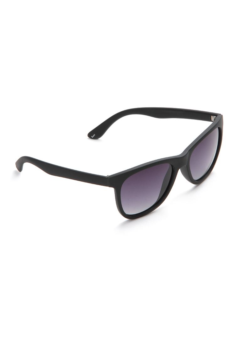 Buy Ycode Wayfarer Sunglasses at Rs.599