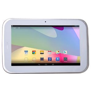 Buy Ambrane Android Tablet at Rs.5690