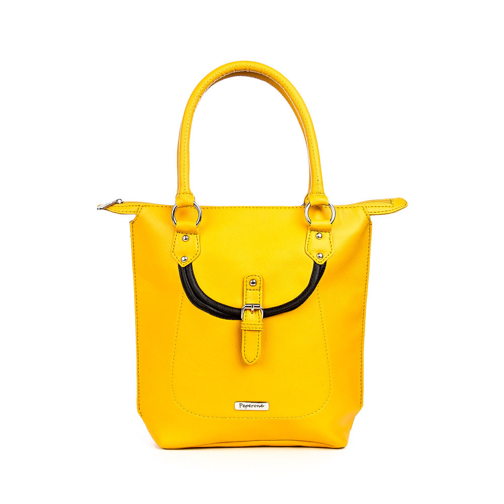 Buy Peperone Handbag at Rs.1351