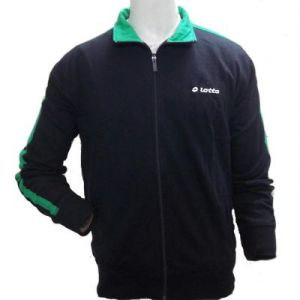 Buy Lotto Campus Jacket at Rs.799