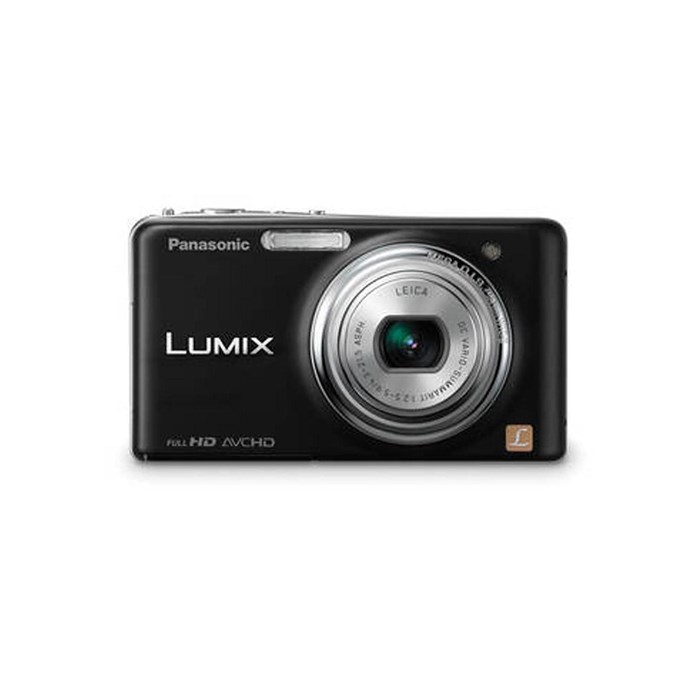 Buy Panasonic Lumax Digital Camera at Rs.10099