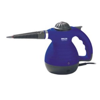 Buy Inalsa Rapid Cleaner at Rs.2909