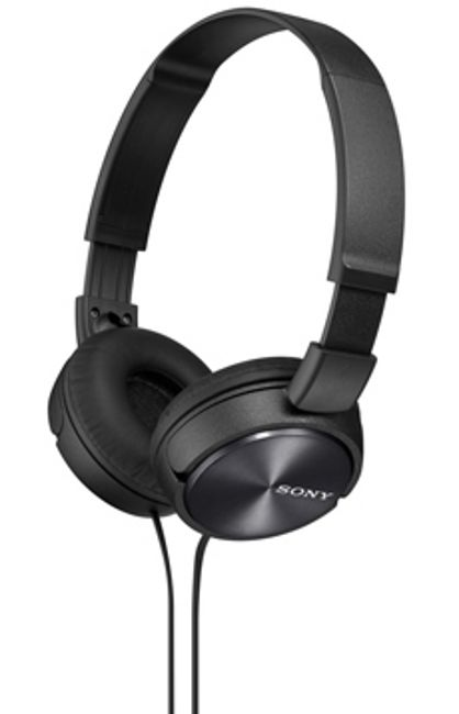 Buy Sony Headphone at Rs.1535