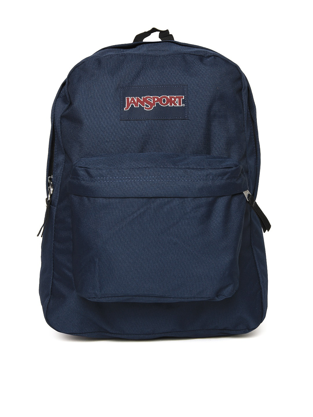 Buy Jansport Unisex Superbreak Backpack at Rs.1959