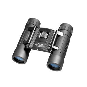 Buy SG Cobra Binoculars at Rs.1349