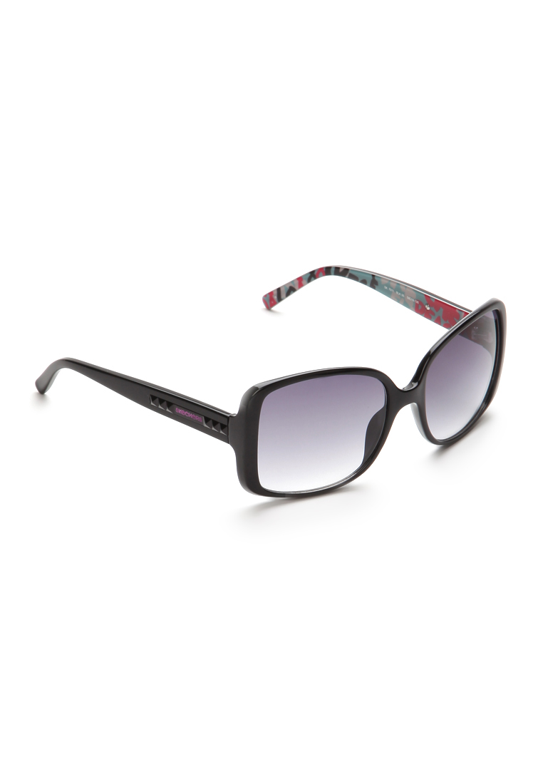Buy Skechers Wayfarer Sunglasses at Rs.3750