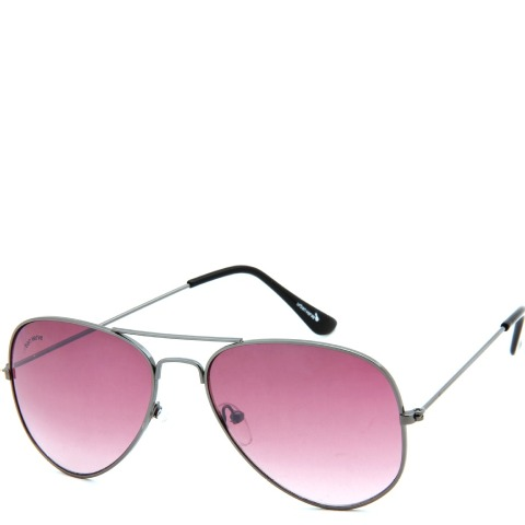 Buy Urban Verve UV 3025 C6 Sunglasses at Rs.399