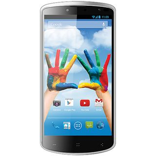 Buy Karbonn Titanium X at Rs.17990