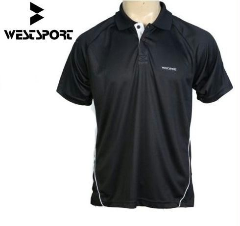 Buy West sport T-shirt at Rs.299