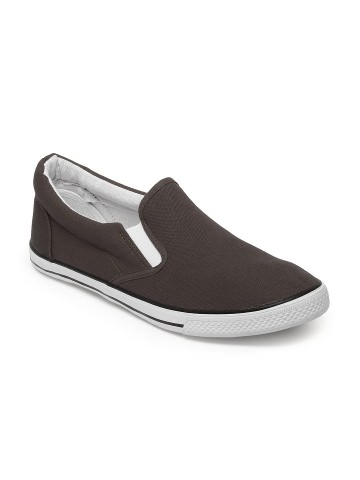 Buy Roadster Men Casual Shoes at Rs.769