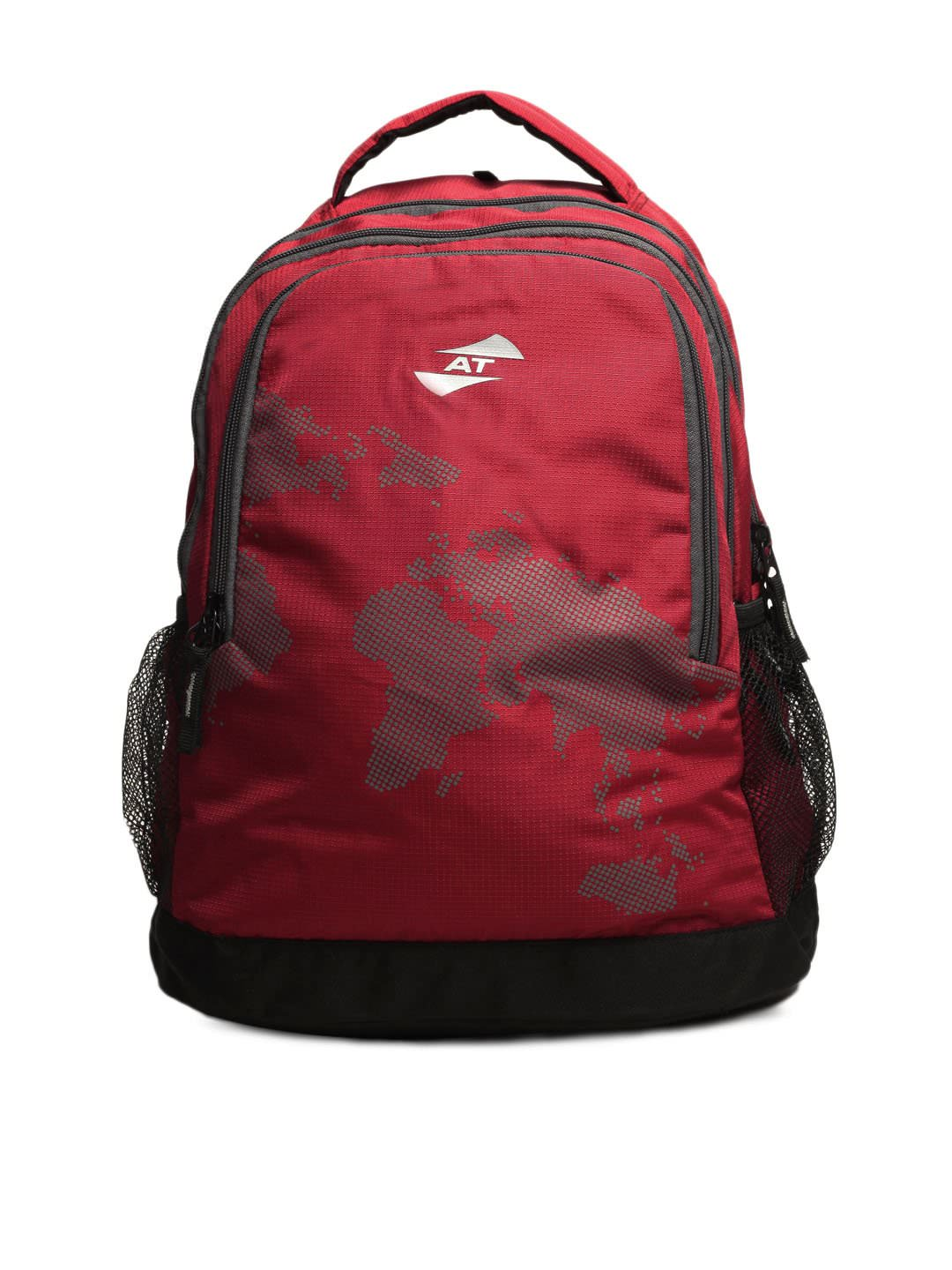 Buy American Tourister Backpack at Rs.1036