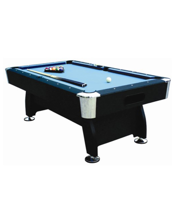 Buy Vinex Stylus Pool Table at Rs.31000