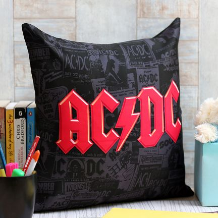 Buy Housefull Theme Cushion Cover at Rs.299