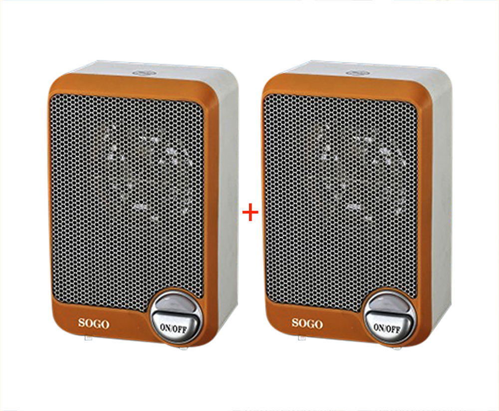 Buy Sogo Room Heater at Rs.1999