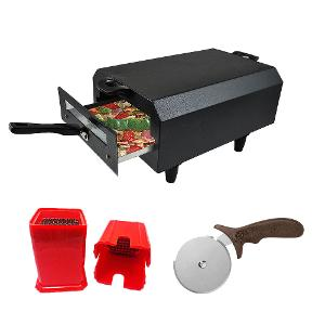 Buy Berg Electric Tandoor at Rs.2999