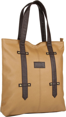 Buy Peperone Shoulder Bag at Rs.1127