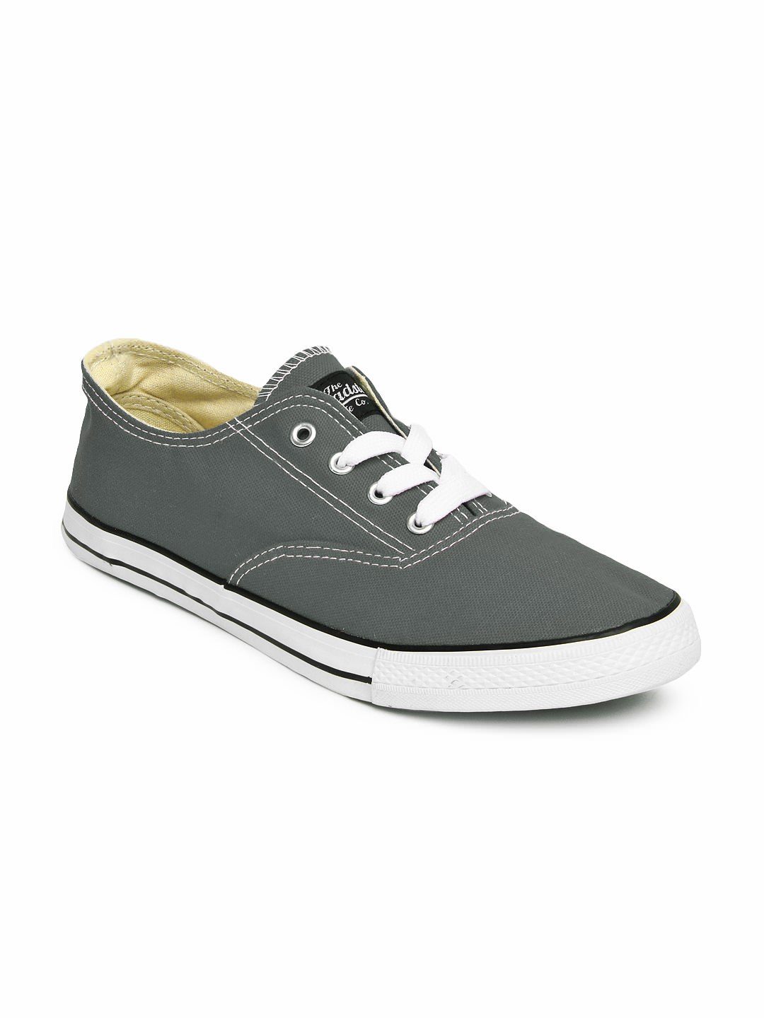 Buy Roadster Casual Shoes at Rs.839