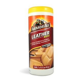 Buy Armor All Leather Care at Rs.466