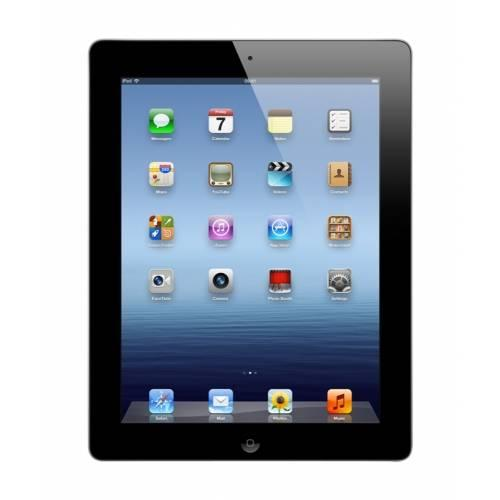 Buy Apple iPad 3 at Rs.32760