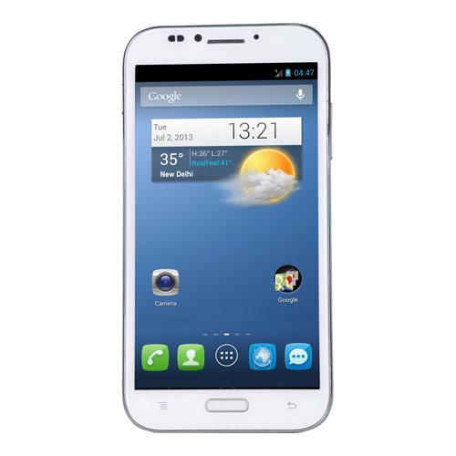 Buy Karbonn Titanium S9 at Rs.13499