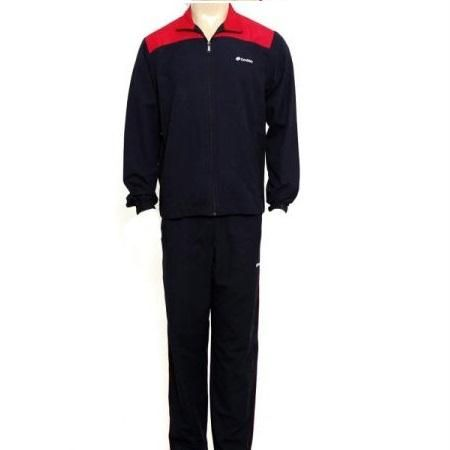 Lotto Men's Tracksuit at Rs.899