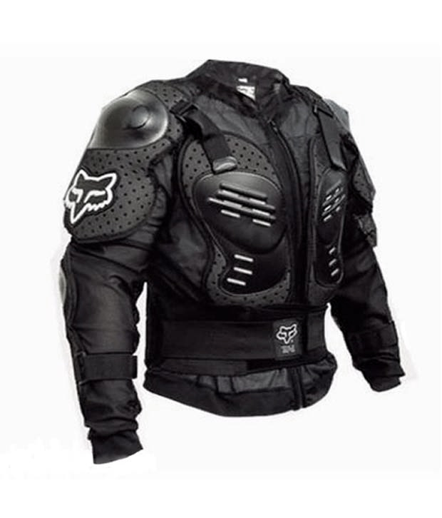 Buy Nexxt Biker Jacket at Rs.1256