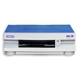 Luminous Inverter 875 VA at Rs.7191