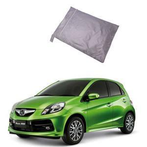 Car Cover For Honda Brio at Rs.960