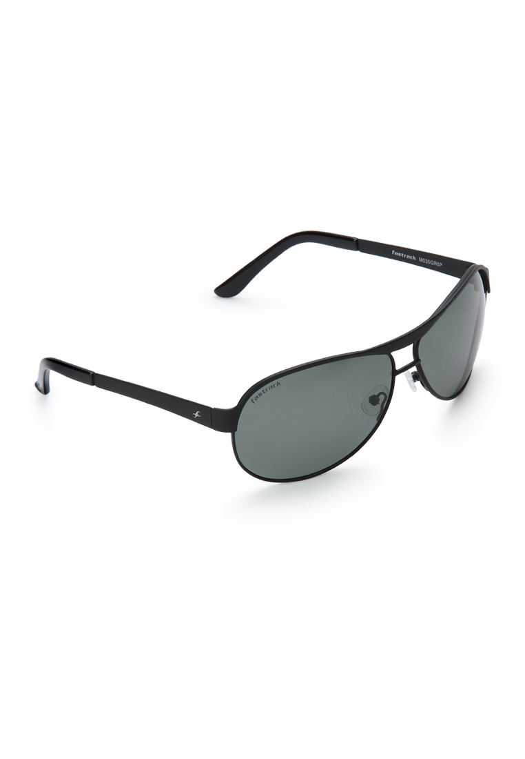 Buy Fastrack Green Aviator at Rs.1996