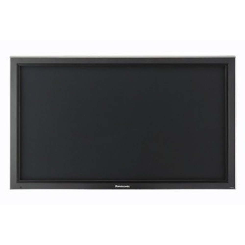 Buy Panasonic LCD TV at Rs.62500