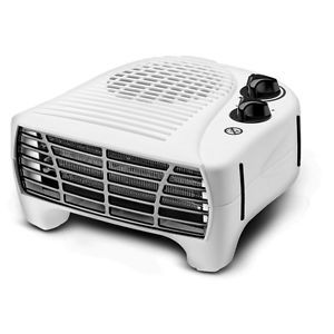 Morphy Richards Room Heater at Rs.2349