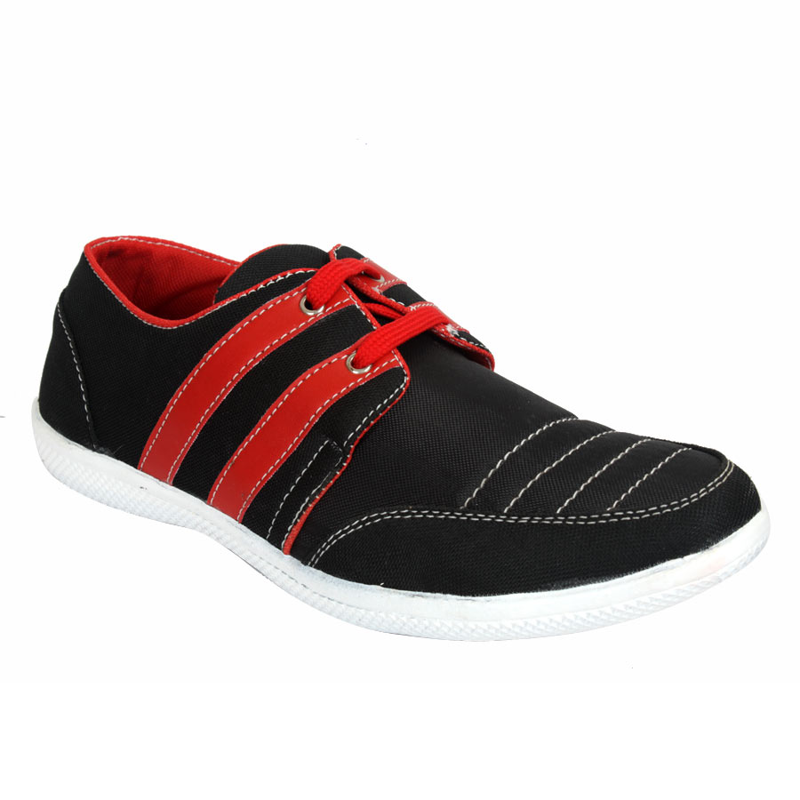 Rocio Casual Shoe at Rs.399