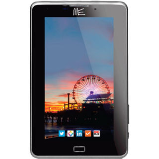 HCL Me Tab V1 Tablet at Rs.6525