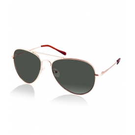 Forest Cool Awesome Sunglasses at Rs.479