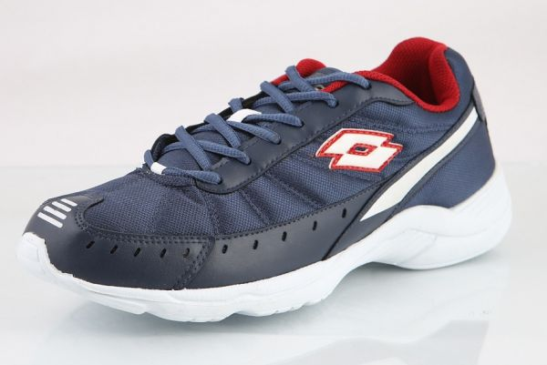 Buy Lotto Traunt Shoes at Rs.899