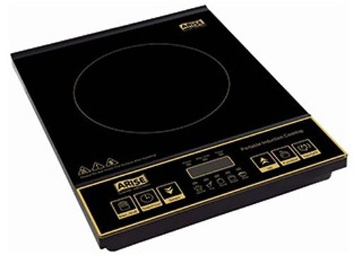 Arise Induction Cooker at Rs.1670