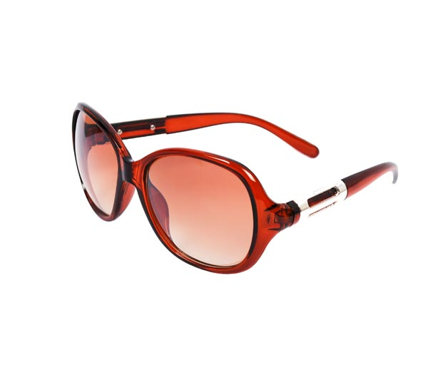 Brown Rim Sunglasses at Rs.529
